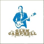 Fleming Associate Client: Glen Campbell