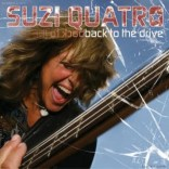 Fleming Associate Client: Suzi Quatro