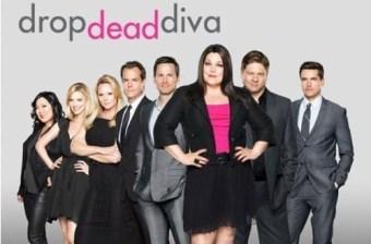 Drop-Dead-Diva-n-est-pas-renouvele-pour-une-saison-5_portrait_w532.jpg