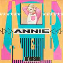 annie the a&r ep.jpg