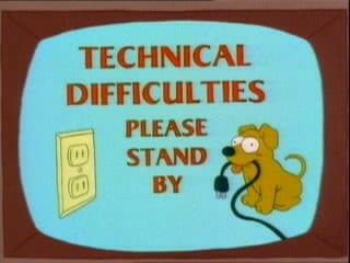 technicaldiff.jpg