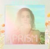 katy perry prism.jpg