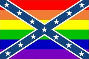 confederateflag.jpg