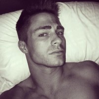 colton haynes can't sleep.jpg