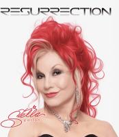 Stella Dance Cover.jpg