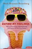 Eating My Feelings hires cover.jpeg