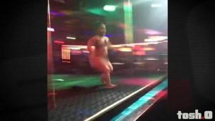 little person stripper tosh.jpg