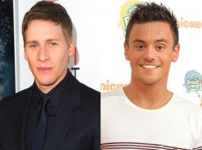 Tom-Daley-and-Dustin-Lance-Black video.jpg