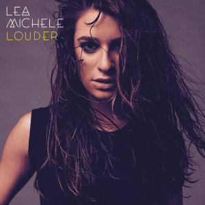 Lea_Michele_-_Louder_(Official_Album_Cover).png