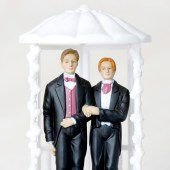 bigstock-Gay-marriage-illustrated-with--15054563x.jpeg