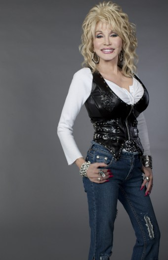 Dolly_whiteShirt_leatherVest_LARGE.jpg