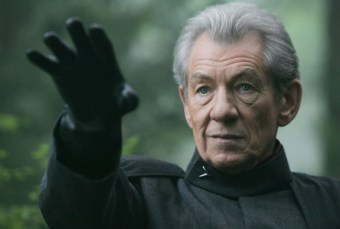 ian mckellen as magneto.jpg