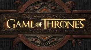 game of thrones logo.jpg