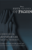 Fifty Shades of Frozen.png