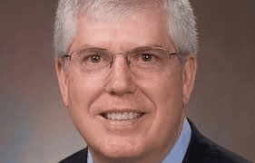 Mat Staver.png