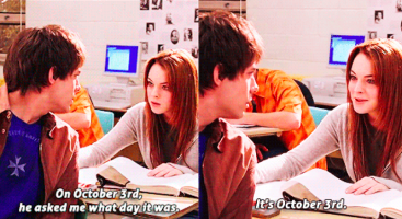 oct 3rd.png