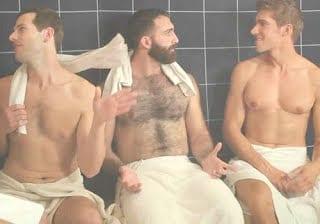 steam-room-stories-gay-bear-otter.jpg