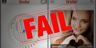 Tinder_Fail.jpg
