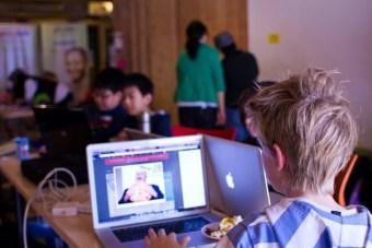 kid-hacker.jpg