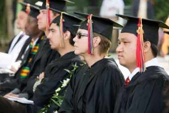 graduates-and-their-rainbow-tassels.jpg