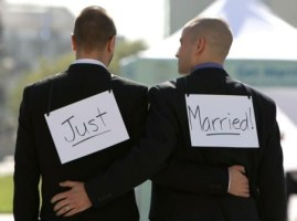 gay-marriage-should-not-be-a-federal-issue1.jpg