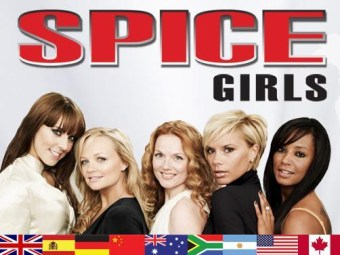 spice-girls-reunion-tour1.JPG