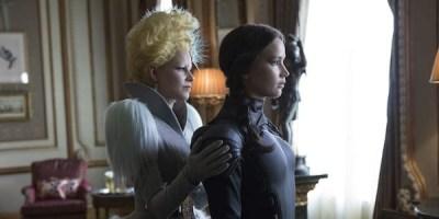 The_Hunger_Games_Mockingjay_Part_2_77207.jpg