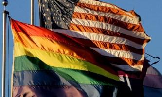 PrideAmericanFlag-1000x600.jpg