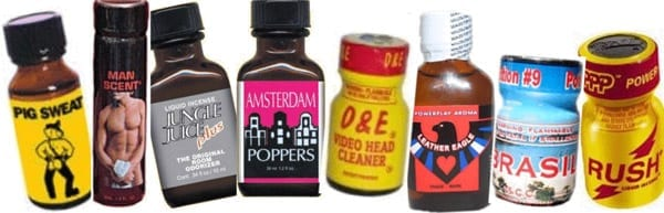 poppers_image_may12.jpg