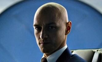 James_McAvoy_becomes_bald_Professor_X_in_first_X_Men__Apocalypse_trailer.jpg