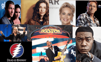 Screen Shot 2016-04-26 at 8.50.47 PM.png