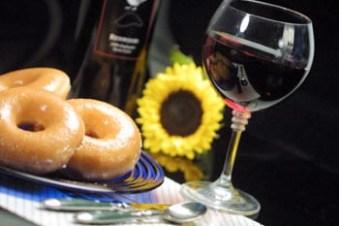 wine_-donuts.jpg