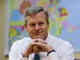305969-charlie-baker-elected-next-massachusetts-governor-1f6d0.jpg