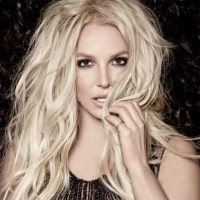 Britney-Spears-B9.jpg