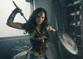 Gal-Gadot-Wonder-Woman-1.jpg