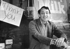 harvey-milk_happybirthday.jpg