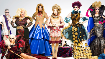 drag-race-all-stars-2.png