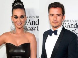 rs_1024x759-160414085041-1024-katy-perry-orlando-bloom-sean-parker.ls_.41316.jpg
