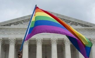 la-na-supreme-court-gay-marriage-decision-20150626.jpg
