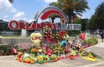 pulse-orlando-memorial.jpg
