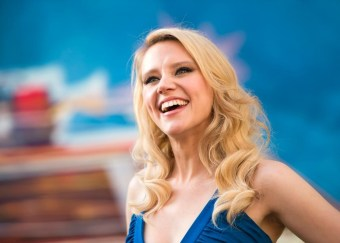 545750664-actress-kate-mckinnon-attends-the-los-angeles-premiere.jpg.CROP_.promo-xlarge2.jpg