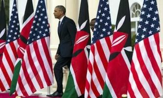 obama_uganda.jpg