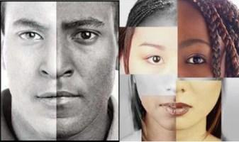 racial.jpg