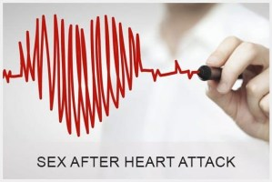 blog-sex-heart.jpg