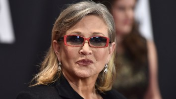 carrie-fisher-today-151202-tease2_9196975682d84541d67b5c3d9cd45711.jpg