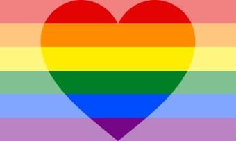 homoromantic__1__by_pride_flags-da0ebga.jpg