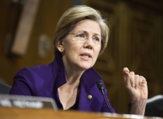 everyone-thinks-elizabeth-warren-went-too-far-in-a-too-personal-letter-she-wrote-to-the-sec-chairwoman.jpg