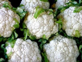 cauliflower-1ahsm9d.jpg