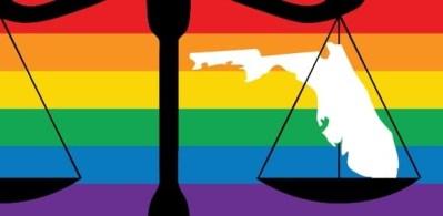 FloridaLawAbstract.jpg