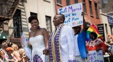 NYC Pride March.jpg